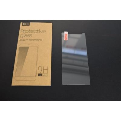 Защитное стекло для Sony Xperia XZ2 bg