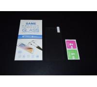 Защитное стекло для Sony Xperia XA1 gt