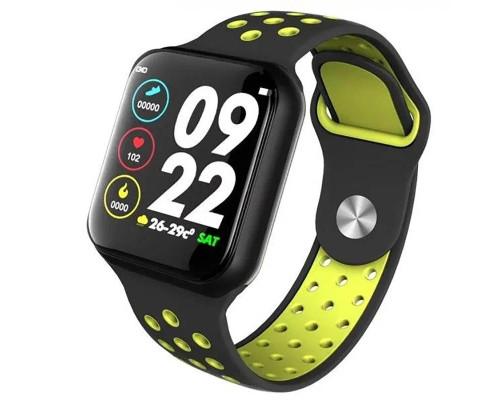 Умные часы Smart Watch F8S