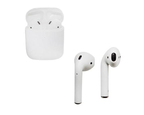 Гарнитура Bluetooth T10