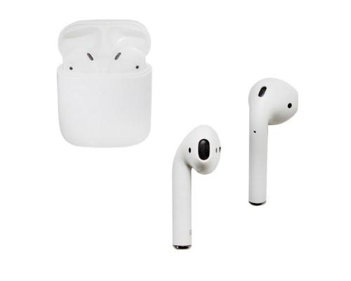 Гарнитура Bluetooth T20