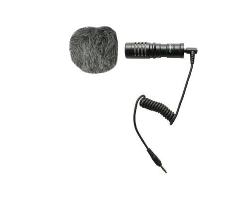 Микрофон для видеокамеры Candc DC-C9