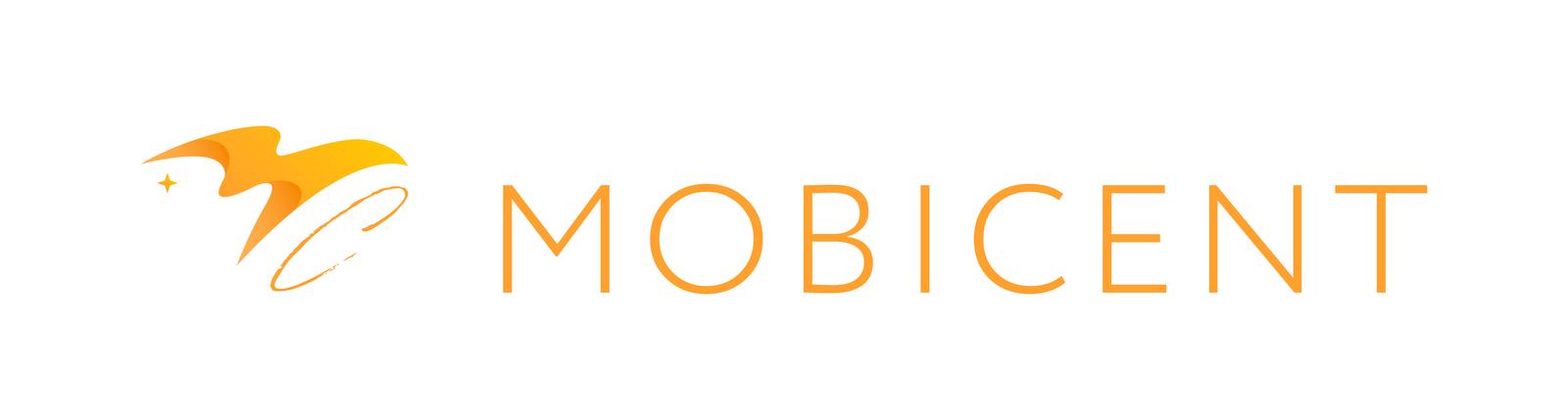 Mobicent.ru